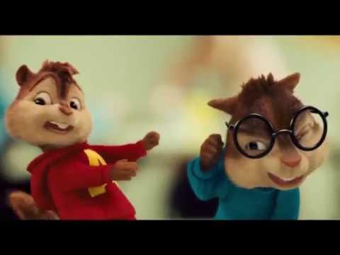 NAZAR LAG JAYEGI Video Song  Millind Gaba Kamal Raja  (CHIPMUNK VERSION)