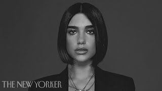 Dua Lipa on Her Journey to Pop Stardom and Feminism | The New Yorker Festival