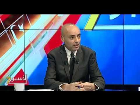 النخب التونسية بين رواسب الاستبداد وفضائل الحرية