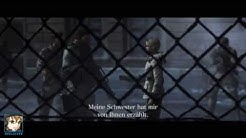 [Stream Archiv] Resident Evil 6 - Ep.:99 [German]: Chris Kampagne 1/2 | 03.10.2012 | [Together]