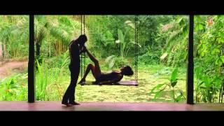 Yeh Kasoor Mera Hai (Full Video Song)- Jism 2