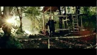 Смотреть клип Fard - Endlich Helden