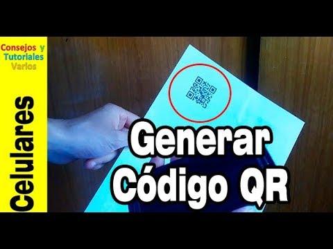 cómo-activar-un-código-qr-a-un-link,-foto,-video,-audio,-entre-otros