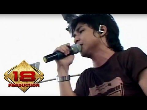 Ungu - Aku Bukan Pilihan Hatimu  (Live Konser Bengkulu 9 Maret 2007)