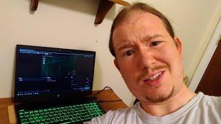 How to fix elgato stream lag videos / Page 2 / InfiniTube