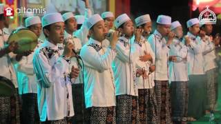 "Video "" New "" Menyambut Kedatangan Khodimul Majlis SYUBBANUL MUSLIMIN. download MP3, 3GP, MP4, WEBM, AVI, FLV Juli 2018"