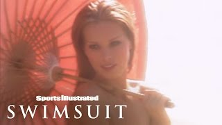 Petra Nemcova Takes You To Thailand | Sports Illustrated Swimsuit