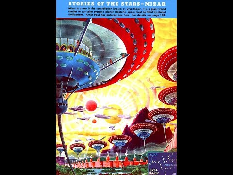 Assassin by J. F. Bone ~ Science Fiction Audiobook