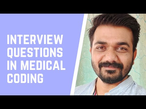 interview-questions-for-medical-coding/amit-mane