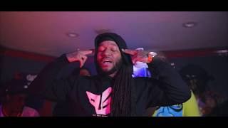 Montana Of 300 - Broke In A Minute (Remix) (Official Video)