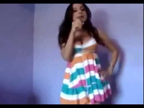 Anitta antes da fama youtube anitta antes da fama thecheapjerseys Image collections