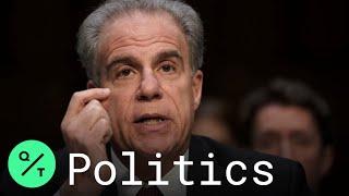 FBI Failed to Meet FISA Requirements in Russia Probe: DOJ Inspector General