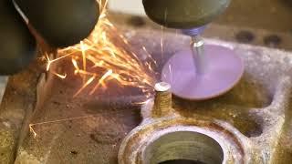 Download Boxer-Engine Restoration l Time-Lapse Rebuild Disassembly Subaru Motorsport Mp3 and Videos