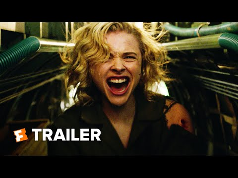 Shadow in the Cloud Trailer #1 (2021) | Movieclips Trailers