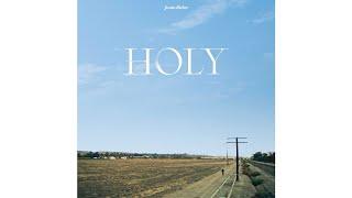Holy (Solo/No Rap Version) (Audio) - Justin Bieber