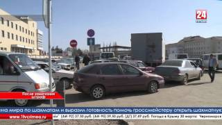 видео Штраф за непостановку на учет автомобиля: сроки в 2018 году