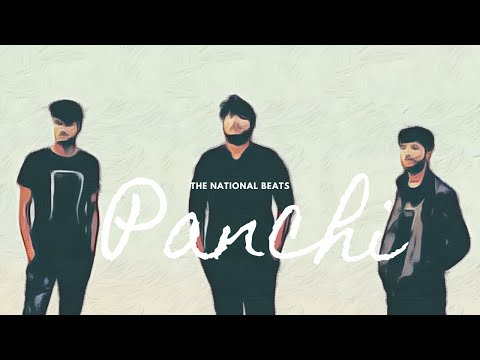The National Beats - Panchi (Official Video)