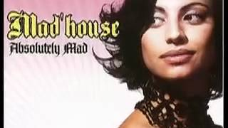 Watch Madhouse Papa Dont Preach video