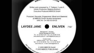 LayDee Jane - Enliven 2003