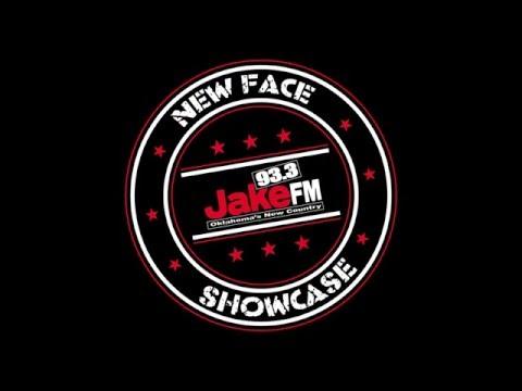 Jake's New Face case 2016