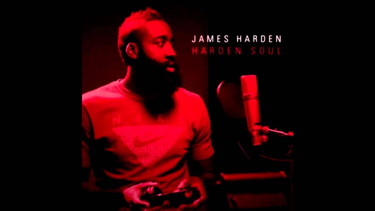 ad24fcbf6ea6 Harden Soul by James Harden (FULL SONG 2013) (Footlocker Commercial) -  YouTube
