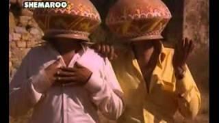 baat hai kuch kehne ki-Chashme Baddur(varmalogy videos).avi