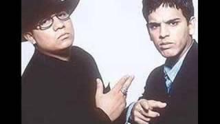 Hector y Tito - Sigue Bailando (Guatauba)