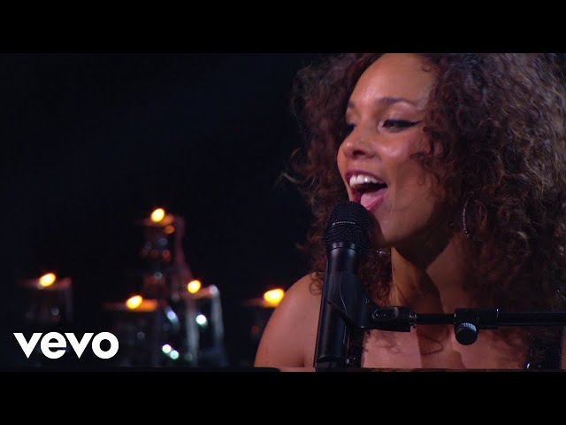 empire state alicia keys download