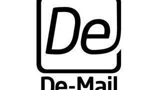 Die DE-Mail - Revolution oder Unsinn?