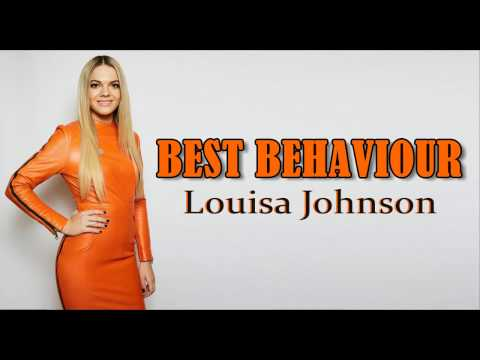 n dubz best behaviour mp3 free