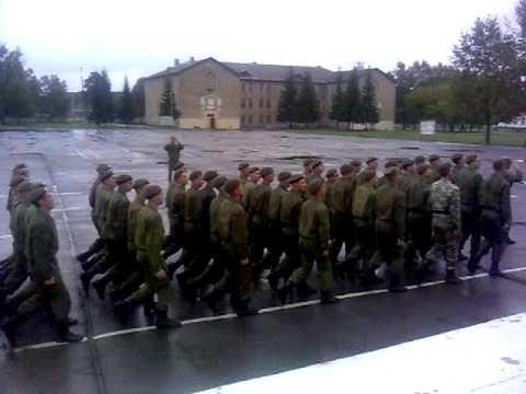 Русская армия - единственная непобедимая армия в
