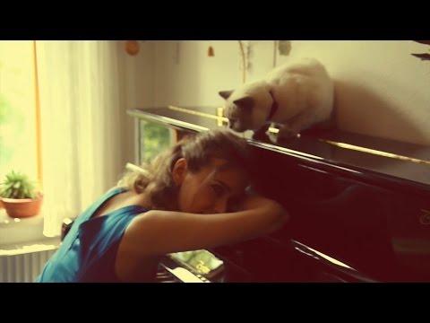 Anna Sutyagina - Clara Wieck Schumann Notturno op 6 Nr 2
