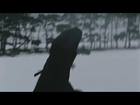 I Follow Rivers by Lykke Li (Directed by: Tarik Saleh / ATMO)