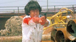 高校時代のクラス会で、兼子刑事は、かつて好感を持ちあっていた速水茜...