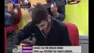 Abdullah yucel