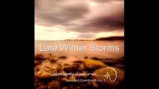 Vibrasphere - Selected Downbeats Vol.2
