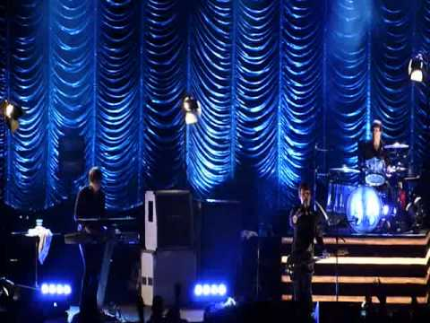 White Lies - You Still Love Him (Live at the O2 Academy Brixton) mp3