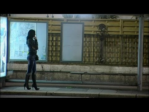 Prostituee bois colombes