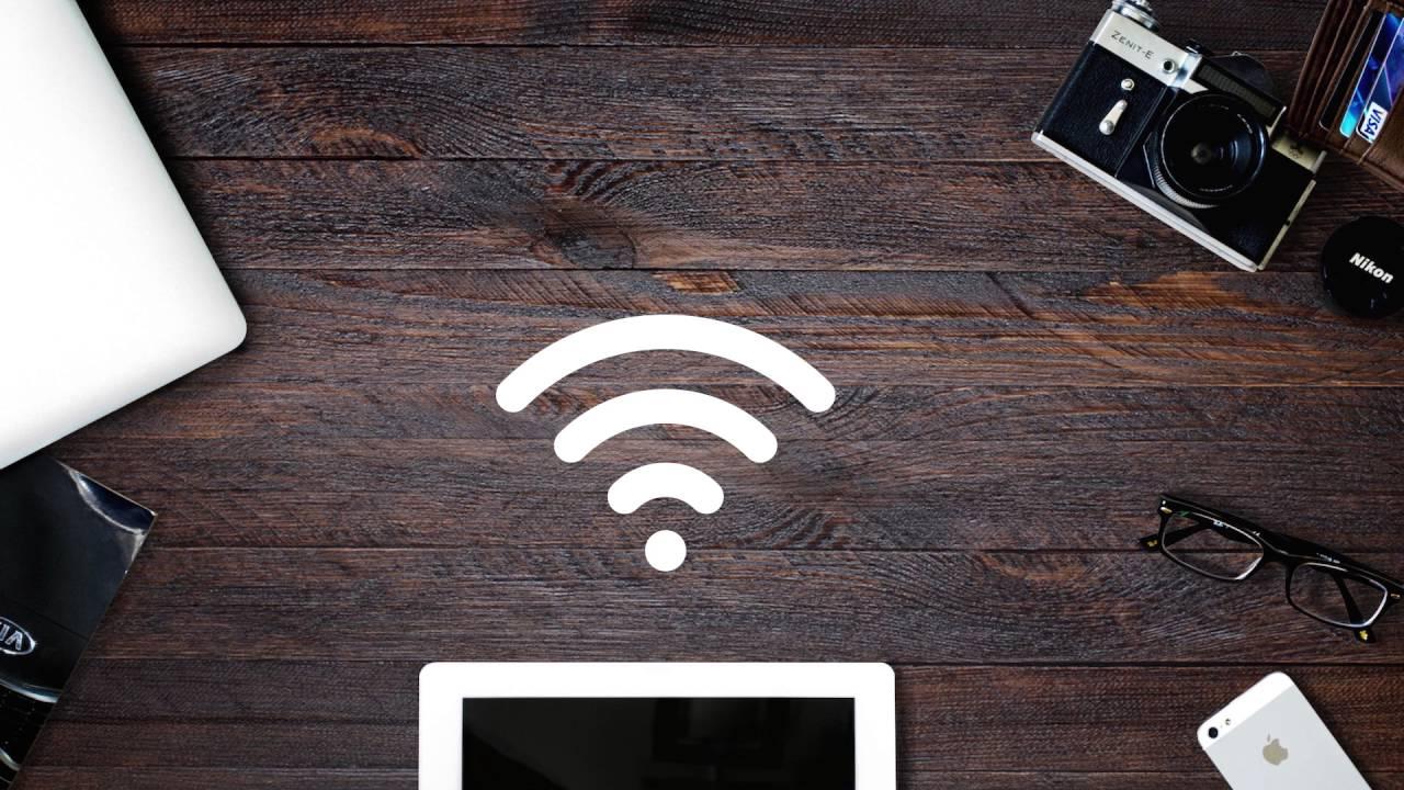 Kết quả hình ảnh cho Effects of WiFi