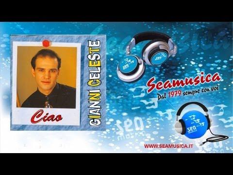 Gianni Celeste - Aiuto aiuto