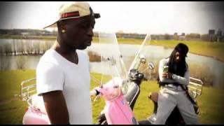 Mello D Ft. Lastpak & Love Dokter - Rolen Met De Swagger Boyzz