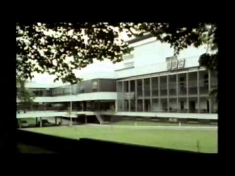 BBC Midlands Today - final Pebble Mill programme - 2004