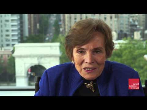 Sylvia Earle: Oceanographer, Explorer, Pioneer, Remarkable Woman