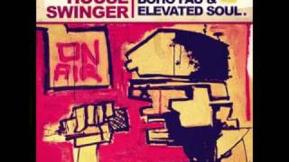 Скачать Boho Fau Elevated Soul SWINGER SWAGGER Single