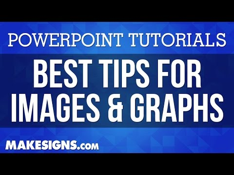 best images charts to use on your powerpoint poster presentation
