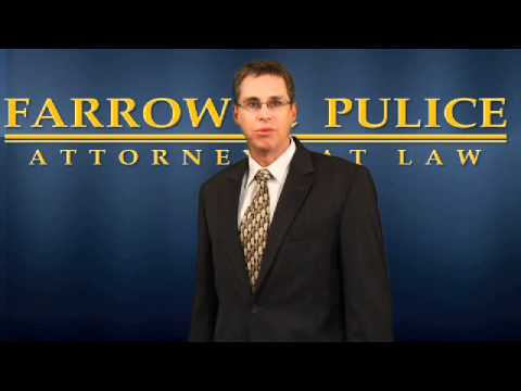 Wrongful Death Cases - Farrow Pulice Law - Sarasota, FL