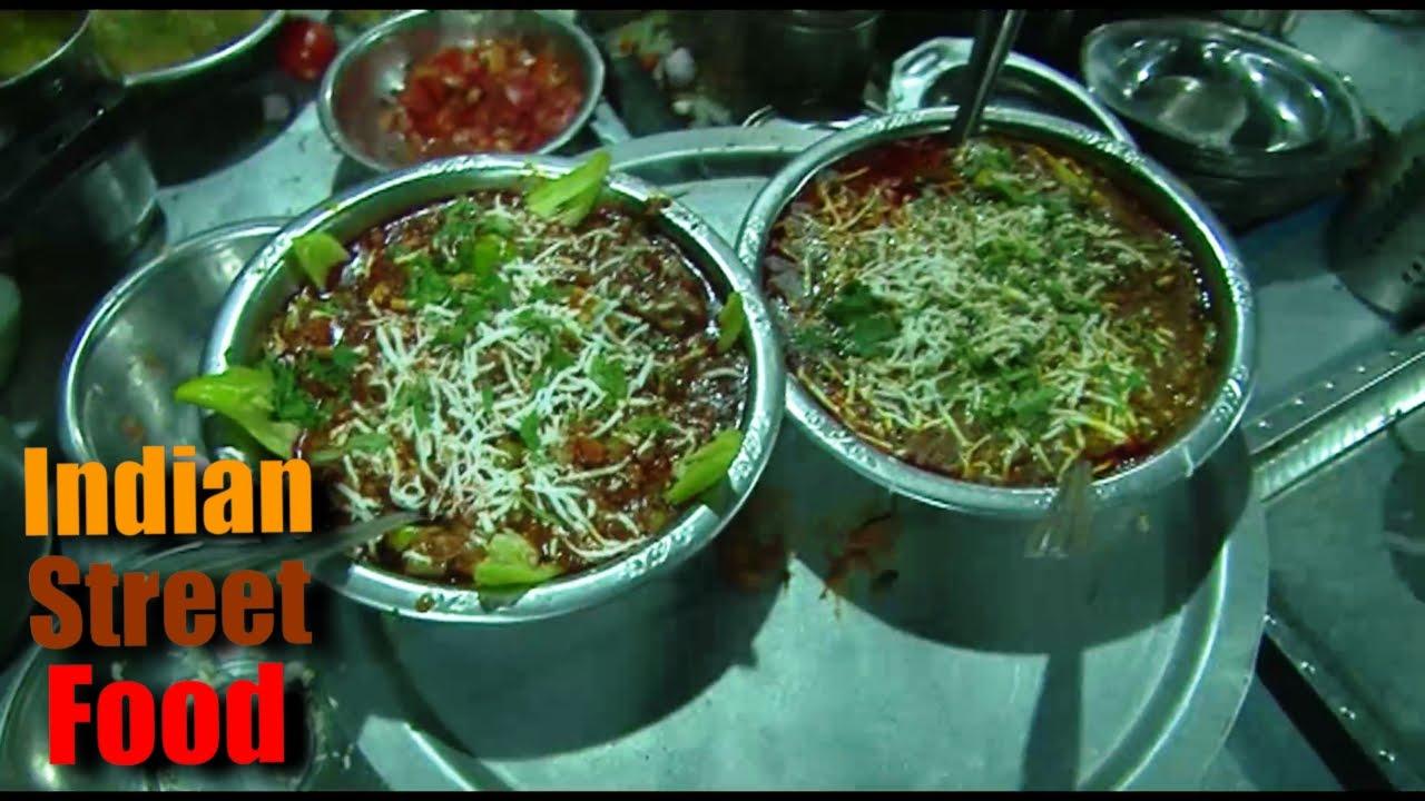 Indian street food punjabi dhaba awesome cooking skill street indian street food punjabi dhaba awesome cooking skill street food of india 2016 video forumfinder Choice Image