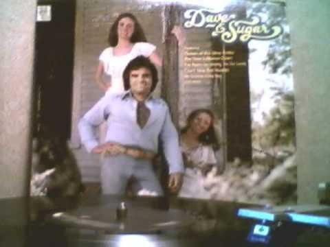 Dave And Sugar-The Door Is Always Open [original Lp version]