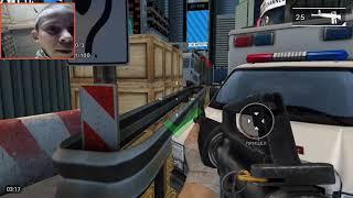 Зомби апокалипсис первый взгляд онлайн игры