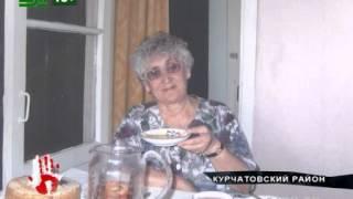 Жительница города Коркино пропала в Челябинске(, 2014-06-04T13:43:14.000Z)